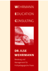 Wehrmann Education Consulting